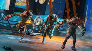 sunset-overdrive-cinematic-horror-night-OD-jpg