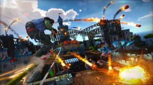 sunset-overdrive-e3-amusement-jpg