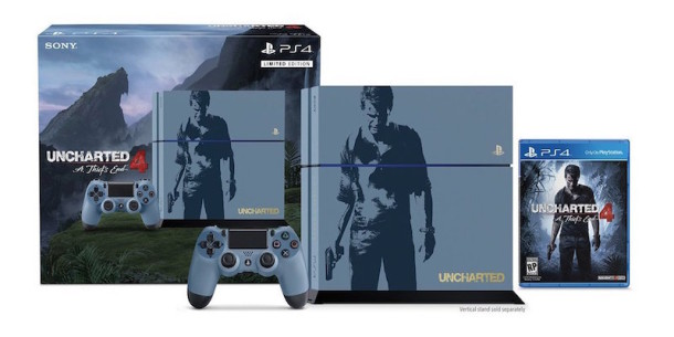 uncharted_4_special_edition_ps4_sony