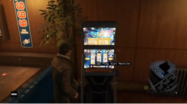 watch-dogs-slots
