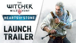 witcher-3-hearts-of-stone-cd-projekt-red