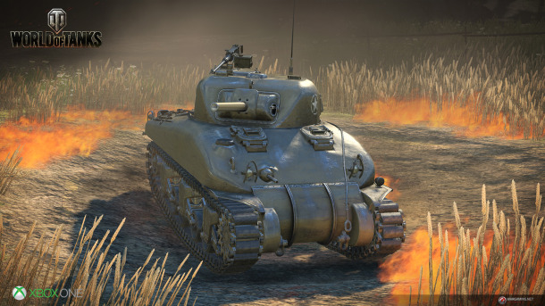 world-of-tanks-xbox-one-1