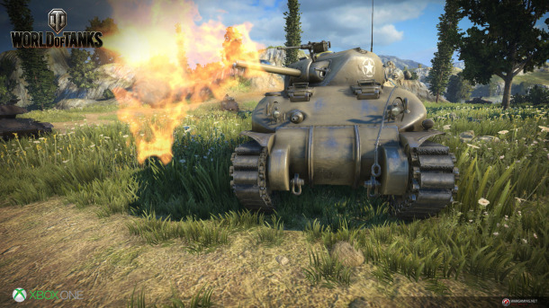 world-of-tanks-xbox-one-2