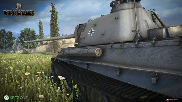 world-of-tanks-xbox-one-4