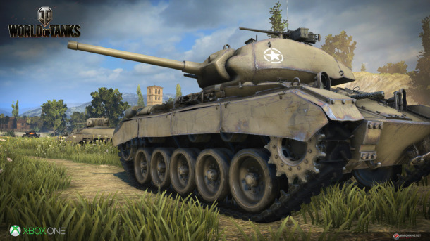 world-of-tanks-xbox-one-5